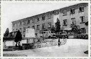 贵阳医学院第二附属医院老医院